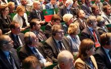 V Wschodni Kongres Gospodarczy. Największa debata o gospodarce Polski Wschodniej