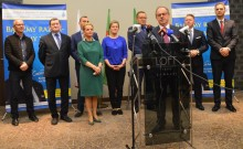 Czesław Renkiewicz: Wygraliśmy, Ewa Sidorek radną na chwilę, liczymy na  współpracę z sejmikiem
