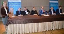 Czesław Renkiewicz, prezydent Suwałk:Grzegorz Mackiewicz kłamie w sprawie sytuacji finansowej miasta
