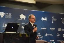 Rozpoczęła się III edycja Forum Biznesowego Pogranicza