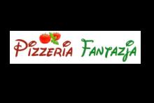 Fantastyczna pizza tylko od Fantazji