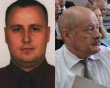 Wybory Samorządowe. W gminie Przerośl zmiana na stanowisku wójta, w radzie 10 miejsc dla PiS-u