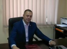 Wybory Samorządowe. W Bakałarzewie plebiscyt. Ponad 80 procent poparcia dla Tomasza Naruszewicza