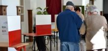 Wybory samorządowe. Tydzień szybko minął. Kto rządzi w sąsiednich gminach?
