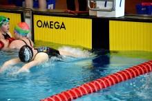 Udany występ suwalskich pływaków na Litwie  [zdjęcia]