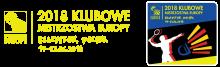 Klubowe Mistrzostwa Europy. Mistrzowie Francji i Łotwy rywalami SKB Litpol-Malow