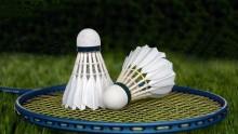 Badminton. Na MP U-15 bez medalu, ale z podniesionymi głowami