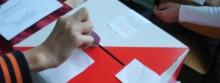Znamy komitety wyborcze w gminach. Na pewno dojdzie jeszcze PiS, być może PSL