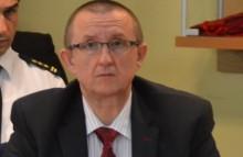Zdzisław Koncewicz liderem listy PiS do sejmiku w okręgu suwalskim