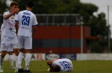 GKS Katowice - Wigry Suwałki 2:0. Tabela płaska jak talerz [opinie, wyniki, tabela]