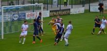Wigry Suwałki – Stomil Olsztyn 2:0. Te derby zapadną w pamięć [wideo i zdjęcia]