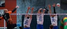 1/8 Pucharu Polski: Ślepsk - BBTS 1:3 i pożegnanie z Pucharem Polski
