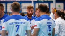 I liga. Derby Częstochowy zainaugurowały 11. kolejkę, w sobotę Ślepsk - Lechia