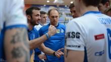 Siatkówka. 1.liga siatkarzy pod opieką PLPS SA i w telewizji Polsat