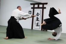 aikido03.jpg