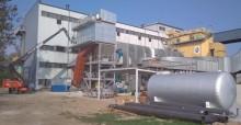 PEC  Suwałki. Priorytetem poprawa jakości powietrza w mieście