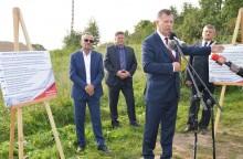Grzegorz Mackiewicz, kandydat PiS na prezydenta Suwałk: Zrobię solidny remont