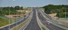Ministrowie pięciu państw o Via Baltica i Via Carpatia. Testy pojazdów autonomicznych i łącza 5G