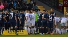 Wigry Suwałki – Stomil Olsztyn w 1/16 Pucharu Polski. Ależ to będzie walka  o awans i kasę