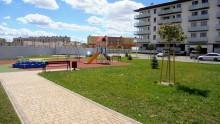 chopina_park_08.jpg