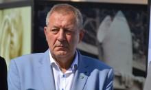 Wybory 2018 - Gmina Suwałki. Kto zastąpi Tadeusza Chołkę? [kandydaci na wójta i radnych]