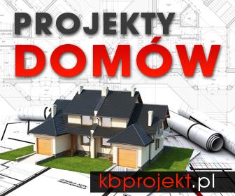KB Projekty Domow