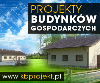 KB Projekty Gospo