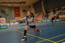 Ekstraklasa badmintona. SKB Litpol-Malow zagra w Kędzierzynie-Koźlu