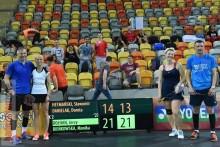 Badminton. Troje suwalczan wystąpi na Mistrzostwach Świata