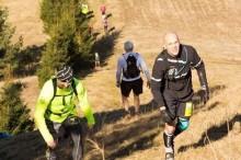 Biegi masowe. 300 biegaczy pobiegnie w piątek na trasach Suwalskiego Parku Krajobrazowego