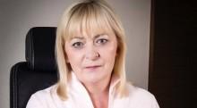 Suwalczanka Barbara Klimiuk nie jest już w zarządzie koncernu Energa. Nowe wyzwanie czy emerytura?