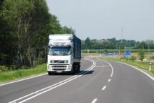 Droga Krajowa nr 8. Koncepcja od Suchowoli do Sztabina w przekroju 2+1, przedsiębiorcy chcą 2+2