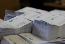 Ponad 20 milionów Polaków otrzyma listy z ZUS. Sprawdź, jaka czeka Cię emerytura