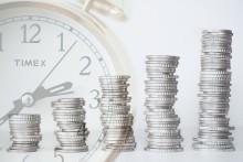 Miliardy dodane do kont klientów w ZUS. Rekordziści na waloryzacji zyskali nawet 100 tys. zł