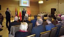 Rząd Litwy zbuduje w Suwałkach litewskie Centrum Kultury i Edukacji
