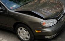 Pożyczyłeś samochód bez OC? Zapłacisz za kolizję!