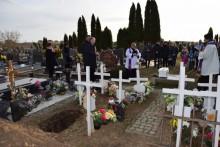 Trwa zbiórka funduszy na budowę pomnika dzieci nienarodzonych w Suwałkach