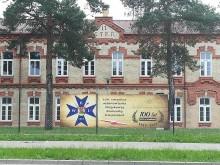 Wojskowa Komenda Uzupełnień w Suwałkach świętuje swoje stulecie