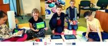 Podlaskie programuje – Klub Młodego Programisty w Suwałkach bije rekordy popularności
