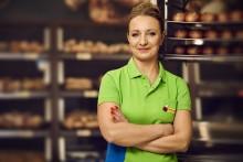 Pracownicy sklepów Biedronka dostaną podwyżki w wysokości od 100 do 350 zł brutto