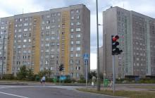 Program termomodernizacji budynków z wielkiej płyty. Dofinansowanie sięgnie nawet 60 procent