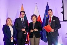 polsko_litewski_biznes__nagrody_3.jpg