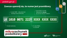mikrorachunek_podatkowy__tt_3.jpg