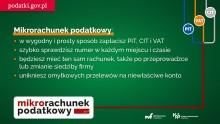 mikrorachunek_podatkowy__tt_4.jpg