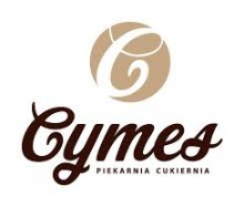 Wypieki od Cymesu