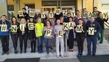 Strajk nauczycieli trwa. Gimnazjaliści odetchęli, maturzyści martwią się o oceny