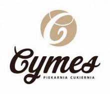 Przysmaki Cymesu