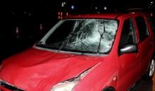 Kierowca, który śmiertelnie potrącił ucznia wracającego z połowinek, usłyszał wyrok