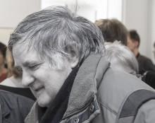 Zygmunt Gałaszewski nie żyje. Otwierał innych na świat sztuki