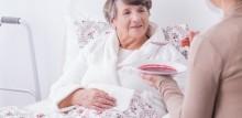 Zasiłek opiekuńczy nie tylko na dziecko, ale i na chorego rodzica, małżonka czy dziadka